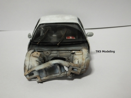 S14廃車 (4)