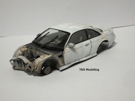 S14廃車 (8)