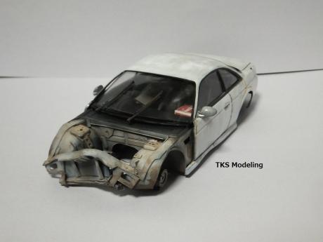 S14廃車 (6)