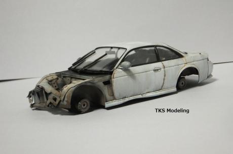 S14廃車 (12)