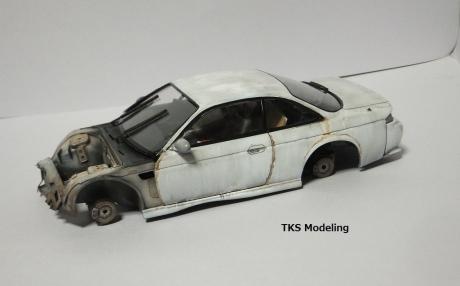 S14廃車 (14)
