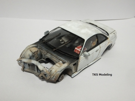 S14廃車 (9)