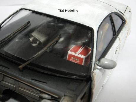 S14廃車 (10)