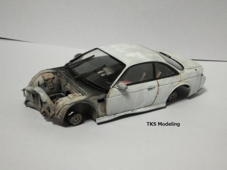 S14廃車 (13)
