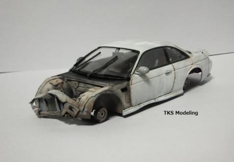 S14廃車 (11)