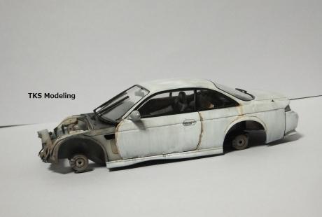 S14廃車 (18)