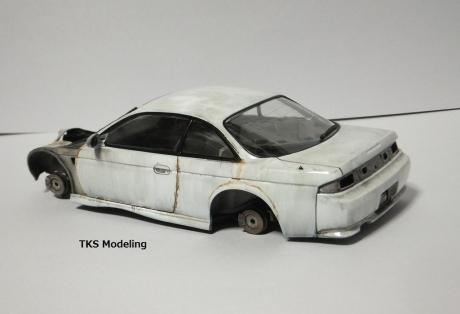 S14廃車 (19)