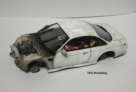 S14廃車 (15)