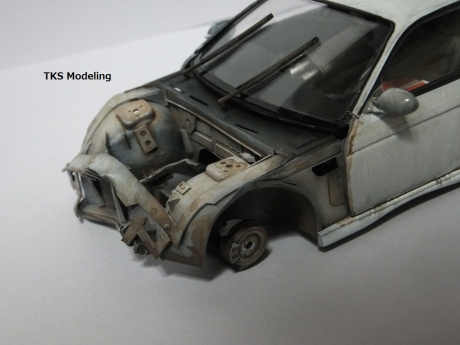 S14廃車 (16)