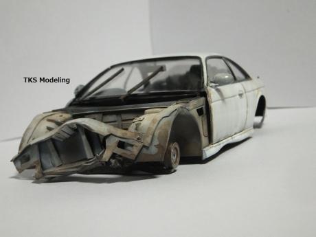 S14廃車 (17)