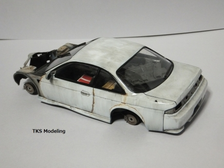 S14廃車 (20)