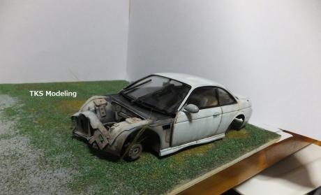 S14廃車 (36)