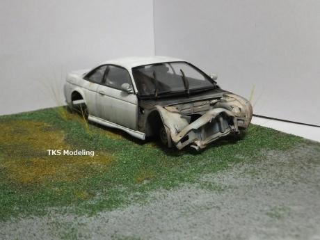 S14廃車 (37)