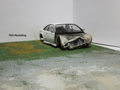 S14廃車 (38)