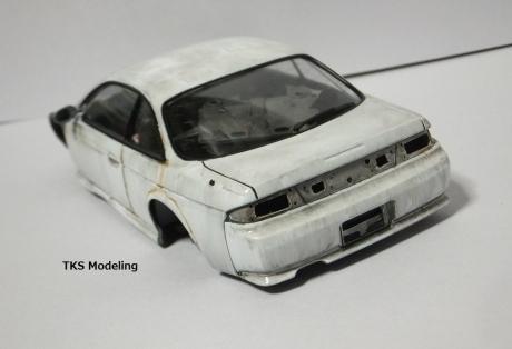S14廃車 (23)
