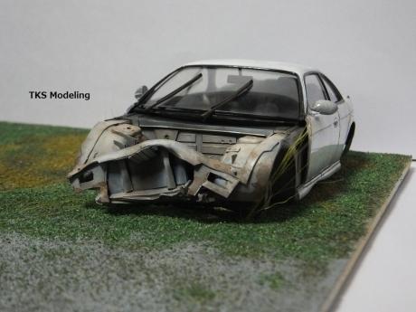 S14廃車 (40)