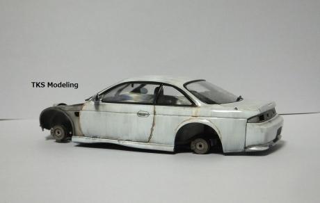 S14廃車 (21)