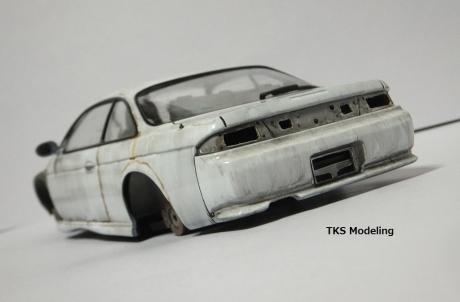 S14廃車 (24)