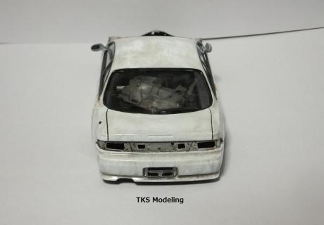 S14廃車 (26)
