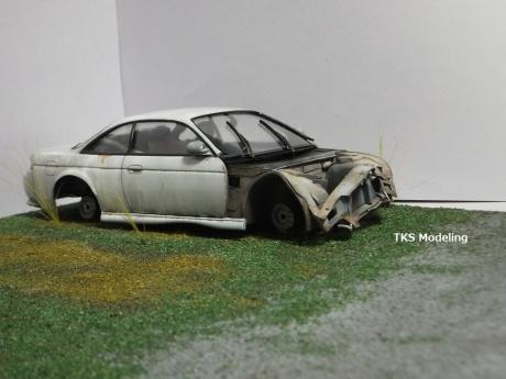 S14廃車 (39)