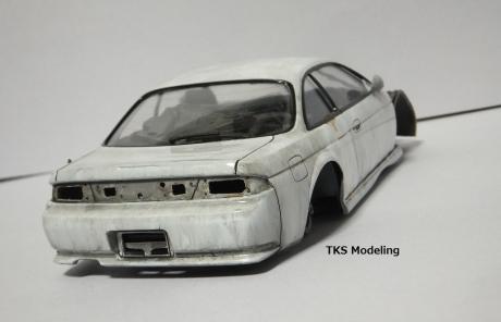 S14廃車 (27)