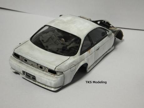 S14廃車 (28)