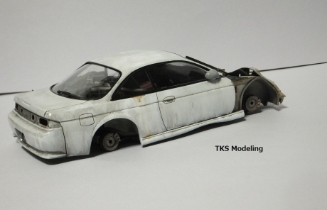 S14廃車 (29)