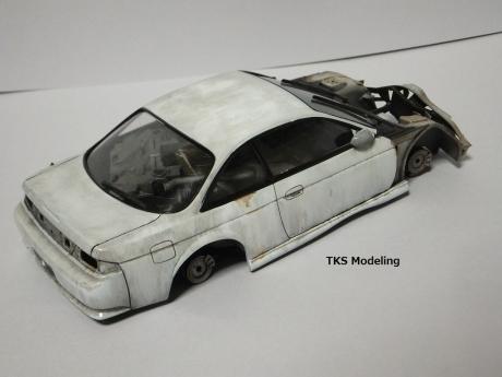 S14廃車 (30)