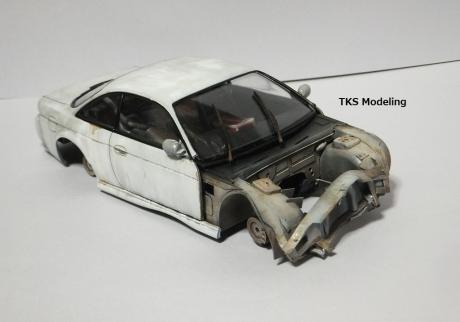 S14廃車 (32)