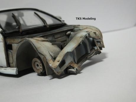 S14廃車 (33)
