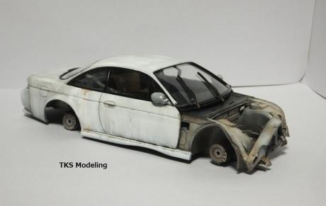 S14廃車 (34)