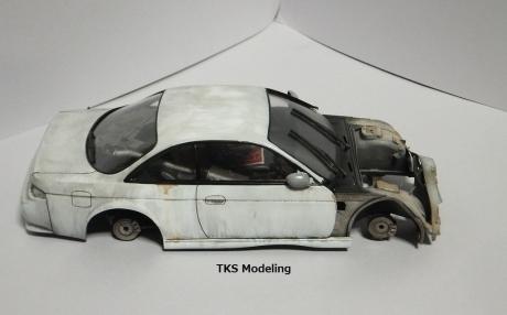 S14廃車 (35)