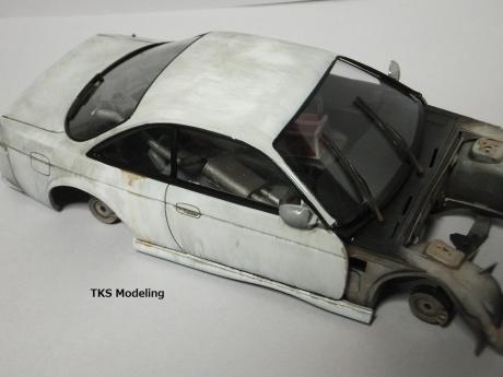 S14廃車 (31)