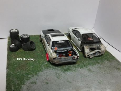 S14廃車 (43)