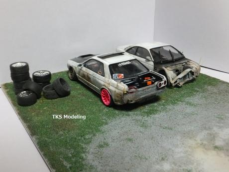 S14廃車 (42)