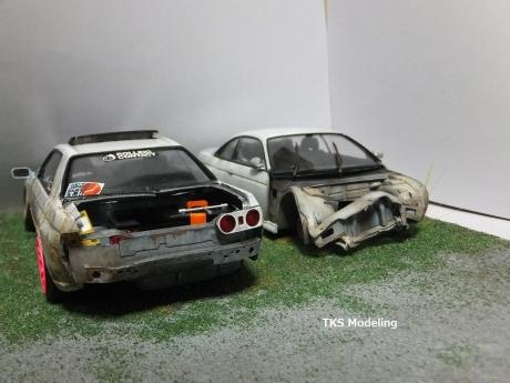S14廃車 (46)