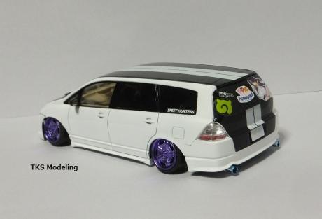 RB1オデッセイ (5)