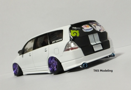 RB1オデッセイ (7)