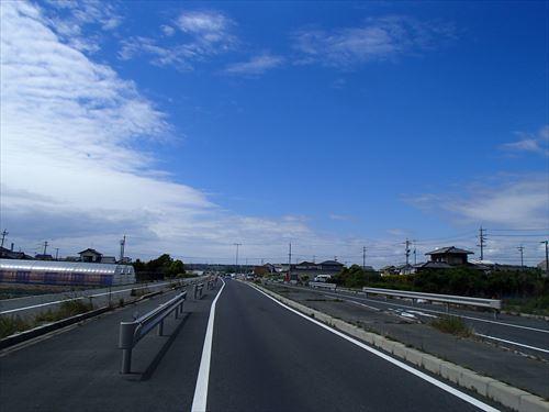 P5041946_R.jpg