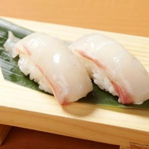 1704_魚戦_鯛寿司