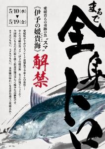 1705-魚盛-5月中旬-販促b