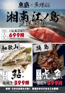 1705-魚盛-5月下旬-販促