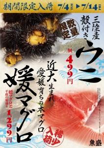 1707-魚盛-7月上旬-販促