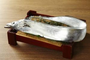 1705_咲_太刀魚im