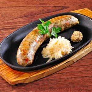 35_os_burobuta_basil_sausage.jpg