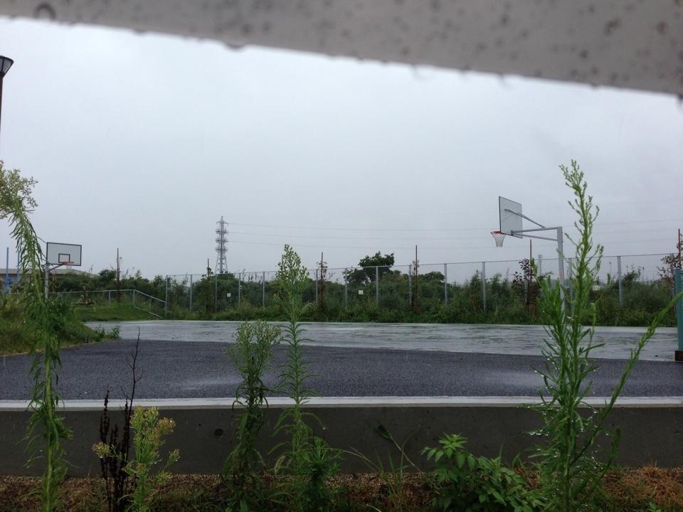 志都呂西公園1