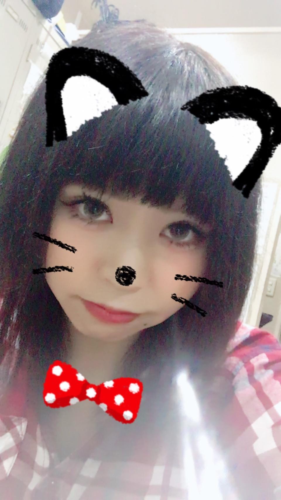 S__15663170.jpg