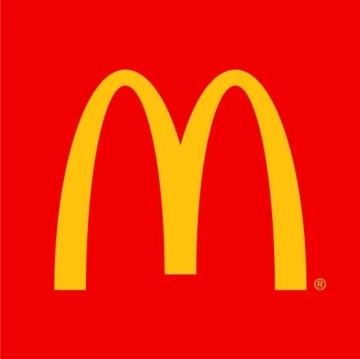 logo_226_20140210172429.jpg