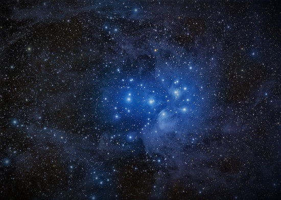 the-pleiades-star-cluster-2401877_960_720.jpg