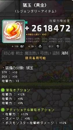 Maple170507_012448.jpg